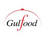 Gulfood_150x150