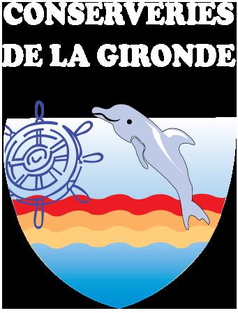 gironde-logo2