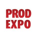 proexp