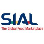 sial_fr_logo