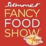 summer_fancy_food_show_logo