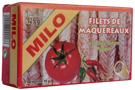 milo-tomat-pimante